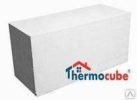 Газобетонные блоки КЗСМ Thermocube (г. Кострома)