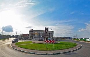 Газосиликатные блоки Дзержинский