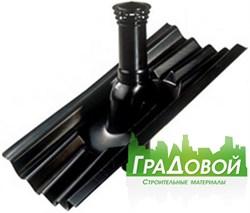Вентиляционная труба для Ондулина SMART - фото 5237
