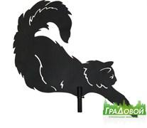 Флюгер Кошка Большой