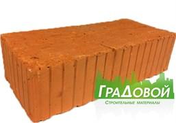 КИРПИЧ М-75 КЕРАМИЧЕСКИЙ СТРОИТЕЛЬНЫЙ ПОЛНОТЕЛЫЙ