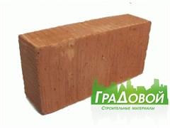 кирпич строительный полнотелый м-150 цена
